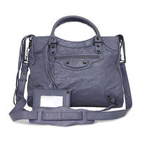 Balenciaga Classic Vero 2way Bag (Unused Item) Photo