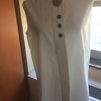 Balenciaga Cotton Top Retail 665 Photo