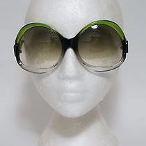 Balenciaga Designer Vintage Sunglasses  Photo