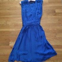 Balenciaga Dress Photo