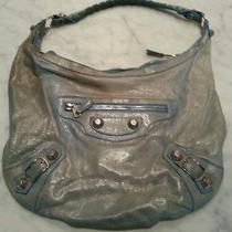 Balenciaga Handbag Photo