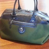 Balenciaga Handbag  Beautiful  Photo