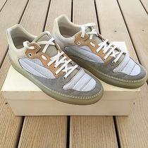 Balenciaga Low Top Sneakers Photo