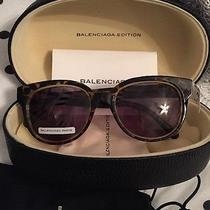 Balenciaga New Photo