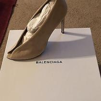 Balenciaga  New in Original Box Photo