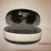 Balenciaga Paris Bal0125/s 900e4 53020 130  Sunglasses Made in Italy 475 Photo