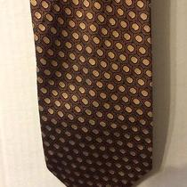 Balenciaga Paris Tie/designer Tie Photo