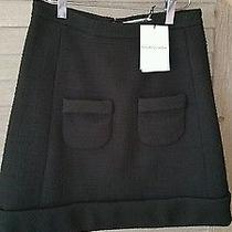 Balenciaga Skirt  Photo
