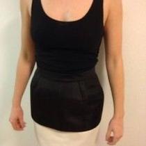 Balenciaga Skirt Retailed for 1200 Photo
