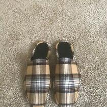 Balenciaga Slippers Carrera Mule Photo