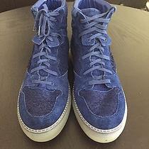 Balenciaga Sneakers Photo