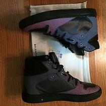 Balenciaga Sneakers Photo
