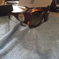 Balenciaga Sunglasses Photo