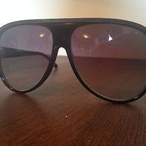 Balenciaga Sunglasses Vintage Mint Condition Designer Luxury  Photo