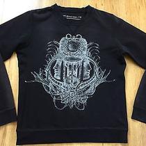 Balenciaga Sweatshirt M New  Photo
