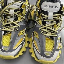 Balenciaga Track Sneakers 36 Photo