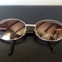 Balenciaga Vintage Reading Glasses - Tinted Photo