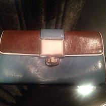 Balenciaga Wallet  Photo