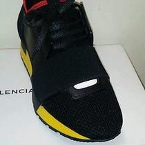 Balenciaga Women's Sneakers  Photo