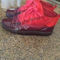 Balenciagas Men Photo