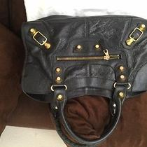 Balenciega Bag Photo