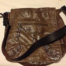 Baleniaga Bag Photo