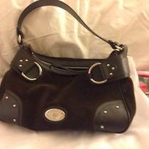 Bally Bag Photo