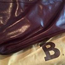 Bally Designer Bag Photo