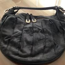 Bally Designer Handbag Photo