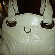 Bally Designer Handbag - Authentic Photo