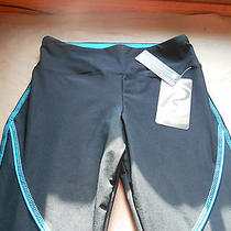 Bally Dry Wlk Fitness Pants by Total Fitness Photo