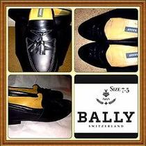 Bally Great Price Reg Price  385 Photo