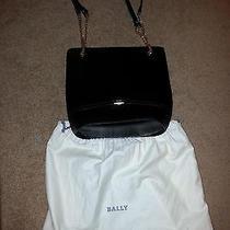 Bally Handbag Photo
