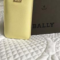 Bally Iphone Case 5  Photo