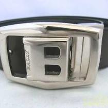 Bally Men's Belt Photo
