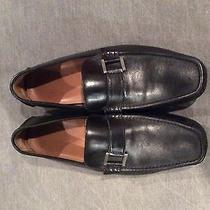 Bally Men's Driving Shoes Men's 11 Photo
