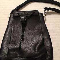 Bally's Shoulder Bag Purse Photo