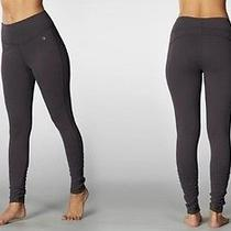 Bally Shape Leggings Photo