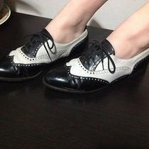 Bally Shoes Size 8 Photo