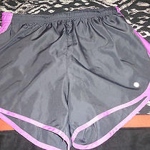 Bally Total Fitness - Large Shorts Photo