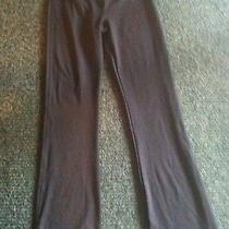Bally Total Fitness Pants Photo