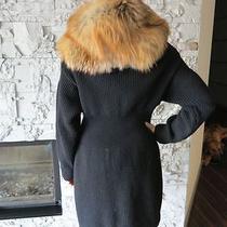 Bally Winter Jacket/sweater Black Photo