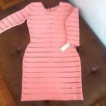 Balmain Dress Photo