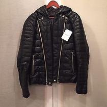 Balmain Jacket Original 6320 Usd Photo