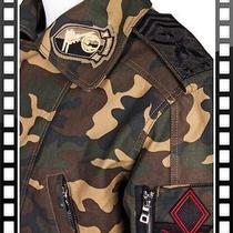 Balmain Jacket Size Large Photo