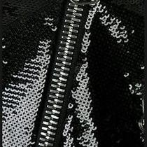 Balmain Sequin Jacket Photo