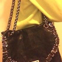Balmain/shoulder Bag/balmain Bag/rare/ Coco/high End/chanel Look/bag Photo