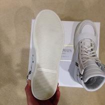Balmain Size 45 Sneakers Photo