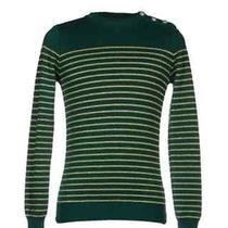 Balmain Sweater Photo