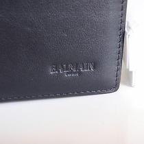 Balmain Wallet  Photo